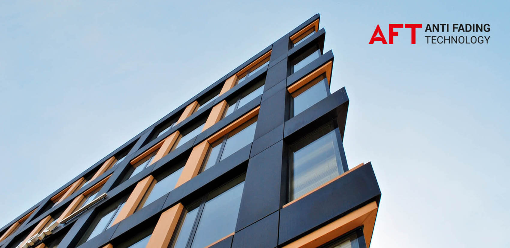 Aluminium Composite Panel | ACP Sheet Price | Virgo
