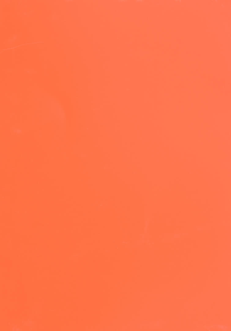 img here https://virgoacp.com/wp-content/uploads/2018/09/VL-399-BRIGHT-ORANGE.jpg