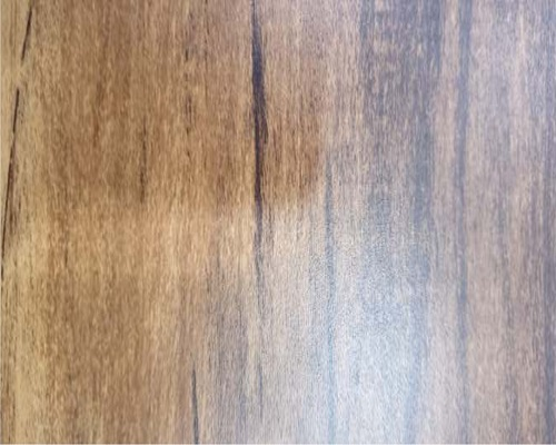 img here https://virgoacp.com/wp-content/uploads/2019/08/VS-901-Pacific-Walnut.jpg